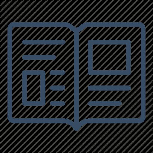 Logo_Publications